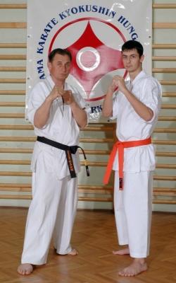 20100122 1422763807 kyokushin70