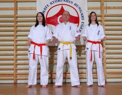 20100122 1989621923 kyokushin103