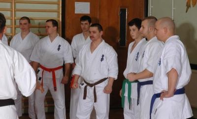 20100122 1991392095 kyokushin14