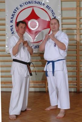 20100122 2008352691 kyokushin80