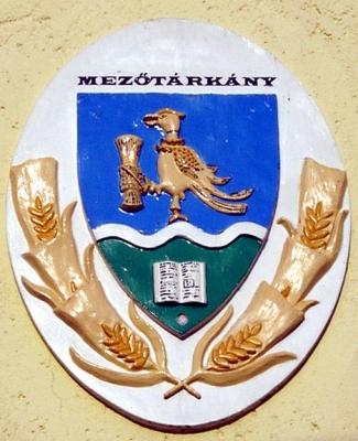 mezotarkany5 20090322 2086403359