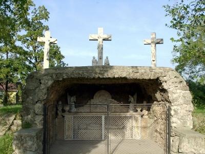 templomkert10 20090322 1219970096