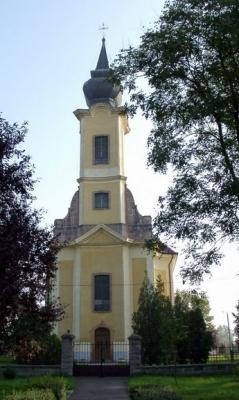 templomkert19 20090322 1705423264