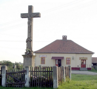 templomkert4 20090322 1037957914
