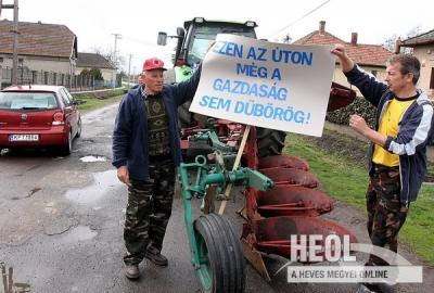 20100412 1782832014 1590926 mezotarkany16